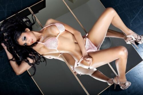 Esher Indian Bayswater Escort
