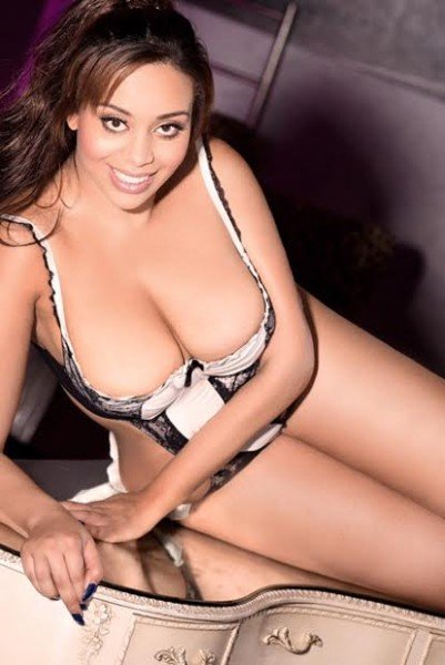 Layla Paddington Escort in London
