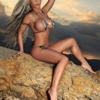 Candykane 34EE Stunning Porn Star (PSE) Alevel Queen, Marylebone Escort in London