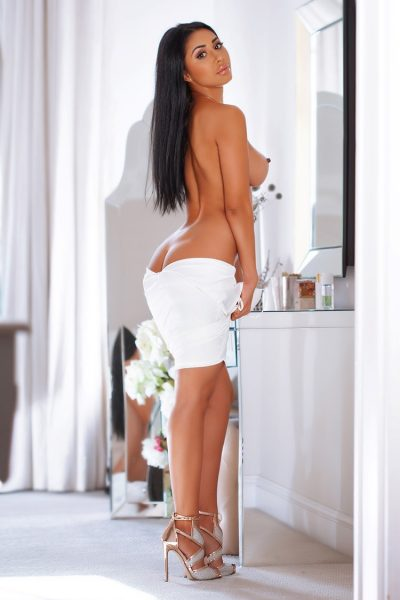 South Kensington Escort Lolita
